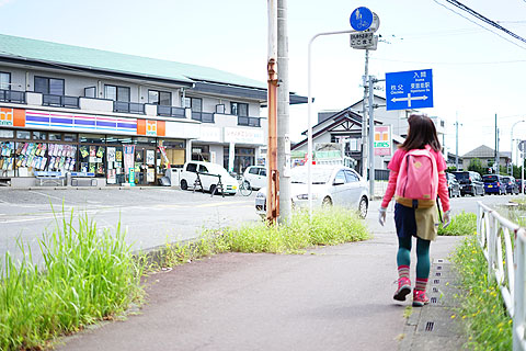 yamanosusume-06.jpg