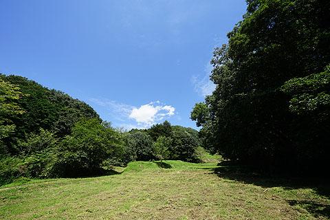 yamanosusume-30.jpg