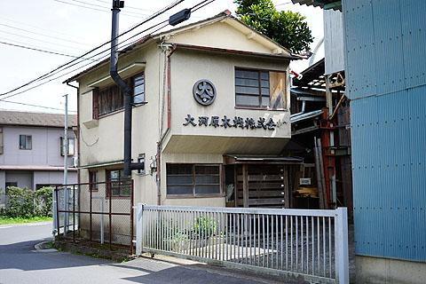 yamanosusume-39.jpg