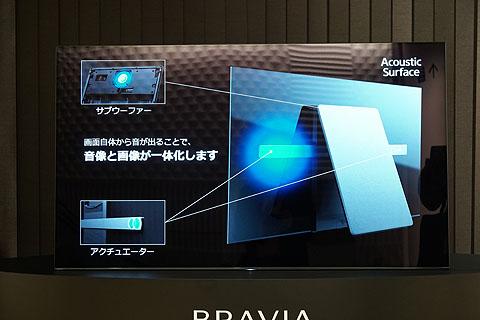 BRAVIA-A1-04.jpg
