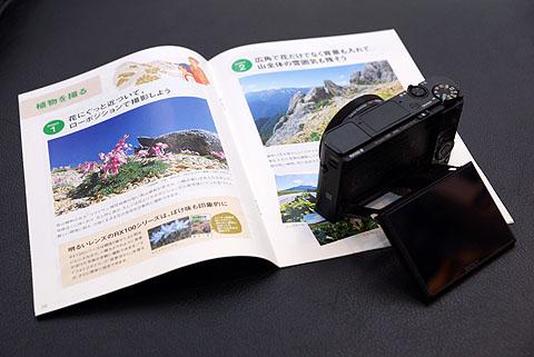 DSC-RX100-cpn07.jpg
