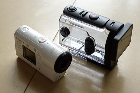 FDR-X3000R-07.jpg