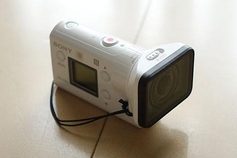 FDR-X3000R-10.jpg