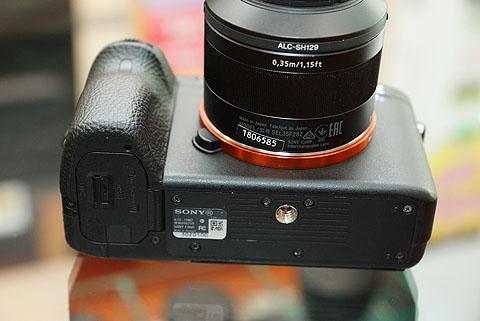 GP-X1EM-03.jpg
