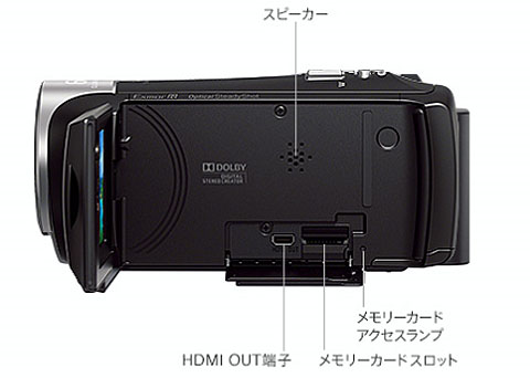 HDR-CX470-04.jpg