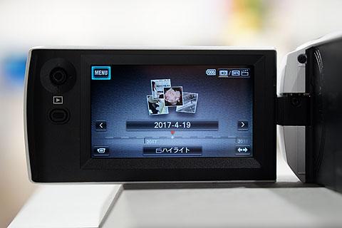 HDR-CX470-22.jpg
