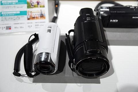 HDR-CX470-27.jpg