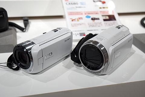 HDR-CX470-29.jpg