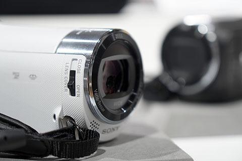 HDR-CX470-30.jpg