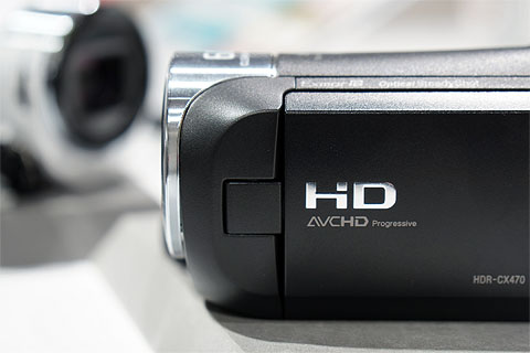 HDR-CX470-31.jpg