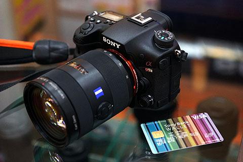 ILCA-99M2-sonybank.jpg