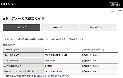 ILCE-9-01.jpg