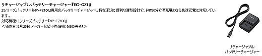 ILCE-9-03.jpg