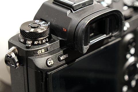ILCE-9-05.jpg