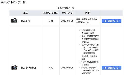 ILCE-Update-04.jpg