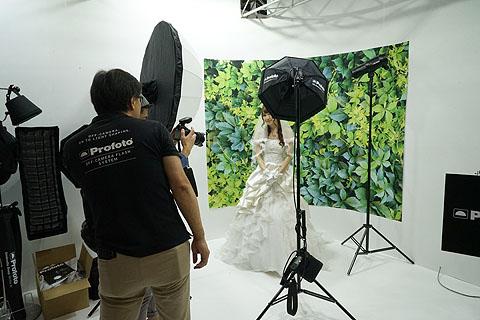 PhotoNext-20.jpg