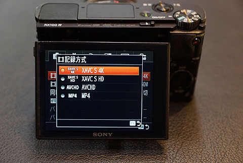 RX100-07.jpg
