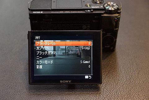 RX100-08.jpg