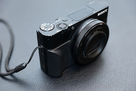 RX100-11.jpg