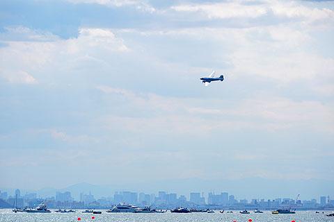 Redbull-Airrace-20.jpg