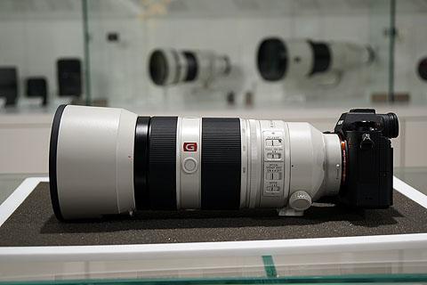 SEL100400GM-03.jpg