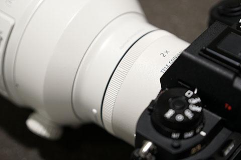 SEL100400GM-06.jpg