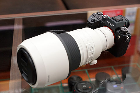 SEL100400GM-09.jpg