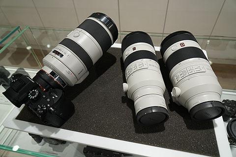 SEL100400GM-10.jpg