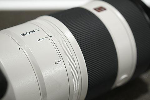 SEL100400GM-12.jpg