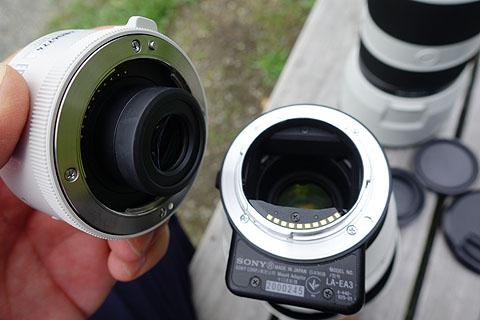 SEL100400GM-18.jpg