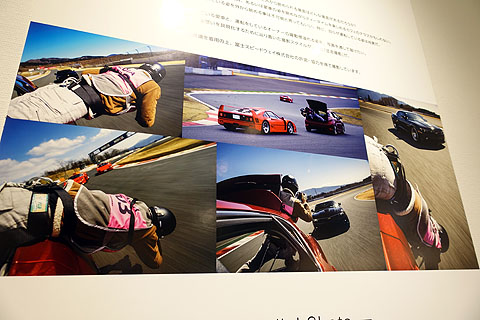 SEL100F28GM-Store-13.jpg
