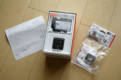 SanDisk-256GB-02.jpg