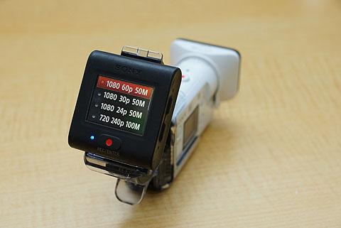 SanDisk-256GB-04.jpg