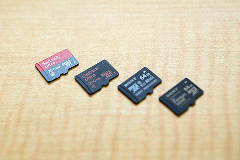 SanDisk-256GB-11.jpg