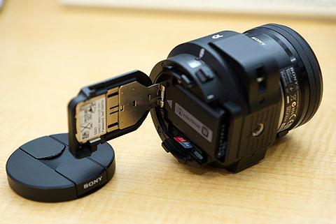 SanDisk-256GB-19.jpg