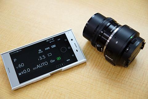 SanDisk-256GB-20.jpg