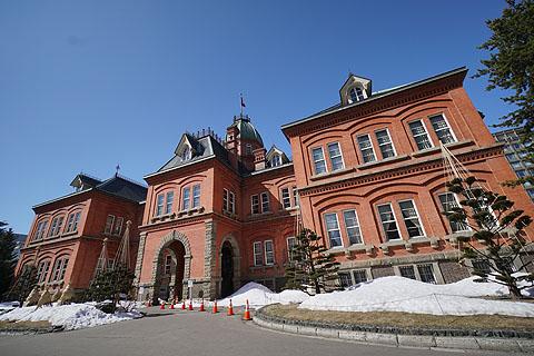 Sapporo-28.jpg