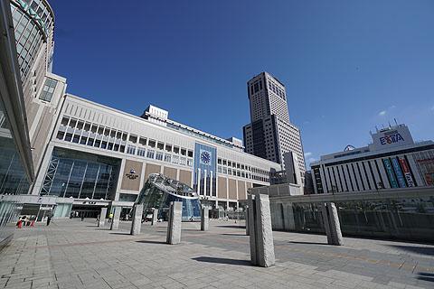 Sapporo-32.jpg