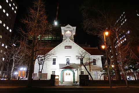 Sapporo-42.jpg