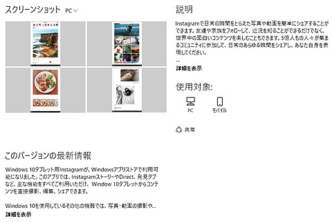 SonyRXmoments-07.jpg