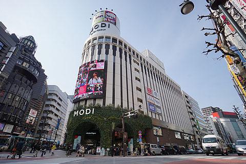 SonySquare-Shibuya-01.jpg
