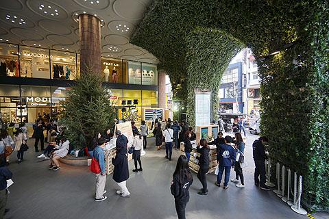 SonySquare-Shibuya-03.jpg