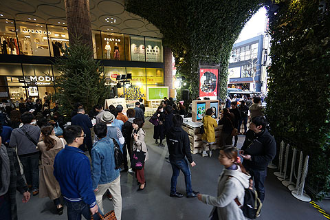 SonySquare-Shibuya-18.jpg