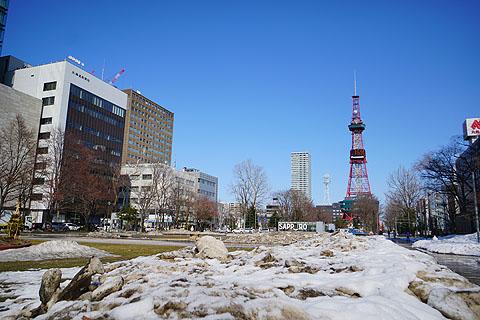SonyStore-Sapporo-02.jpg