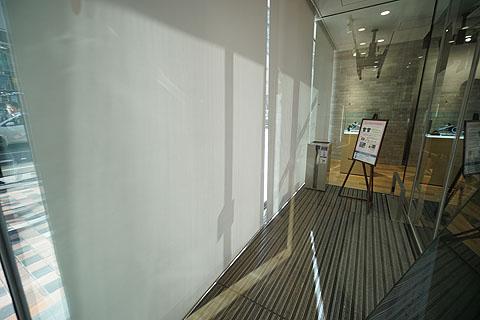 SonyStore-Sapporo-23.jpg