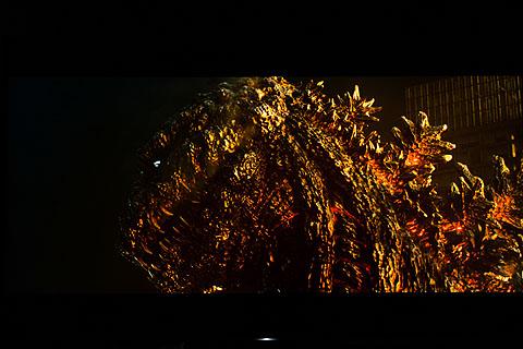 Ultra-HD-BD-26.jpg