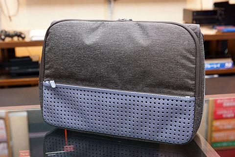 VAIO-Bag-03.jpg