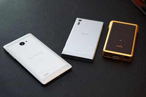 VAIO-Phone-A-02.jpg