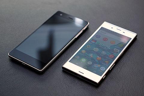 VAIO-Phone-A-03.jpg