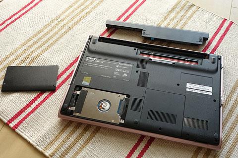 VAIO-SSD-09.jpg